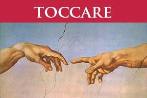 toccare01