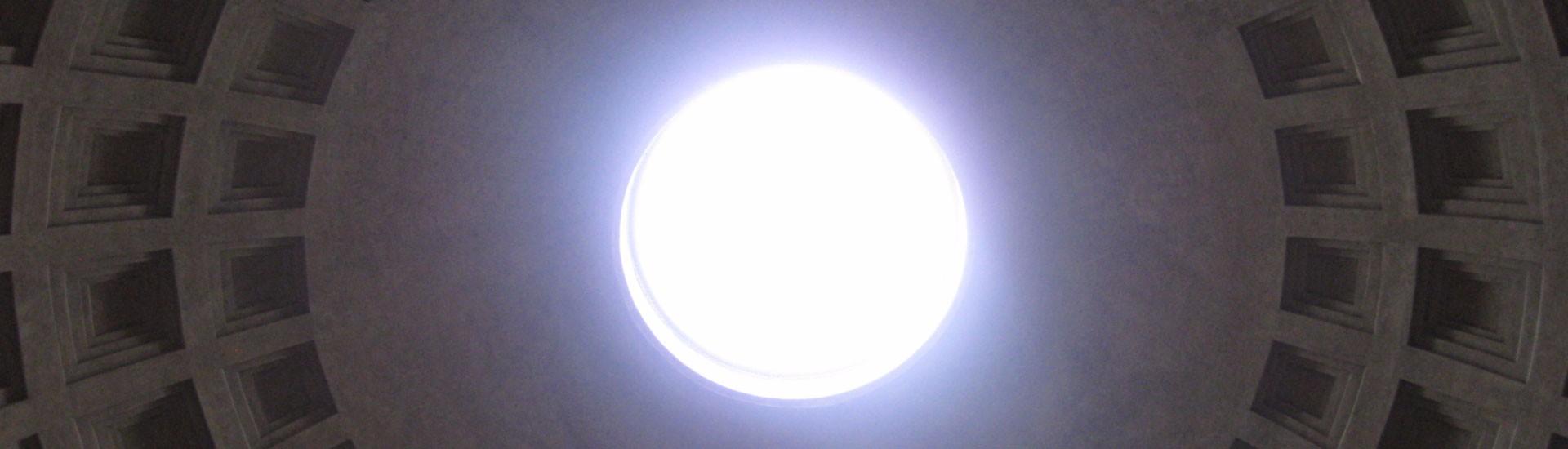 008-momentidiroma-pantheon